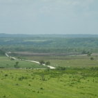 2014 Pasture and plow SL distant LF is EP