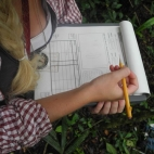2014 sketching mounds
